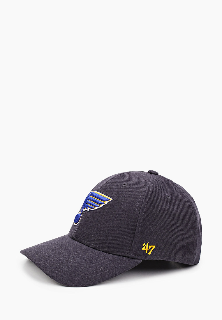 Головной убор '47 Brand H-MVP17WBV