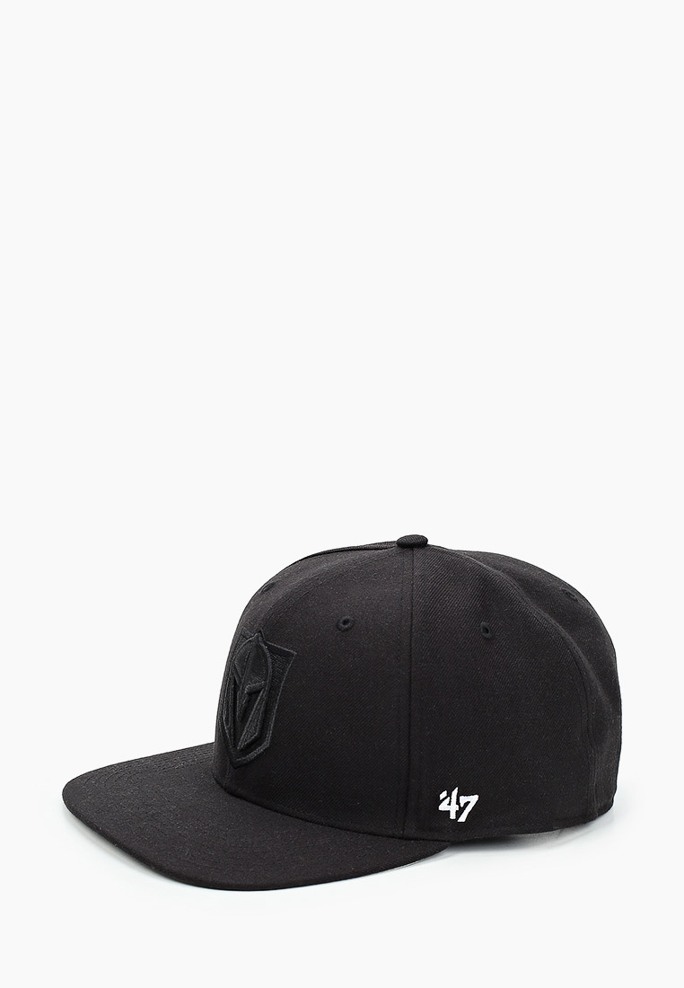Головной убор '47 Brand H-NSHOT31WBP