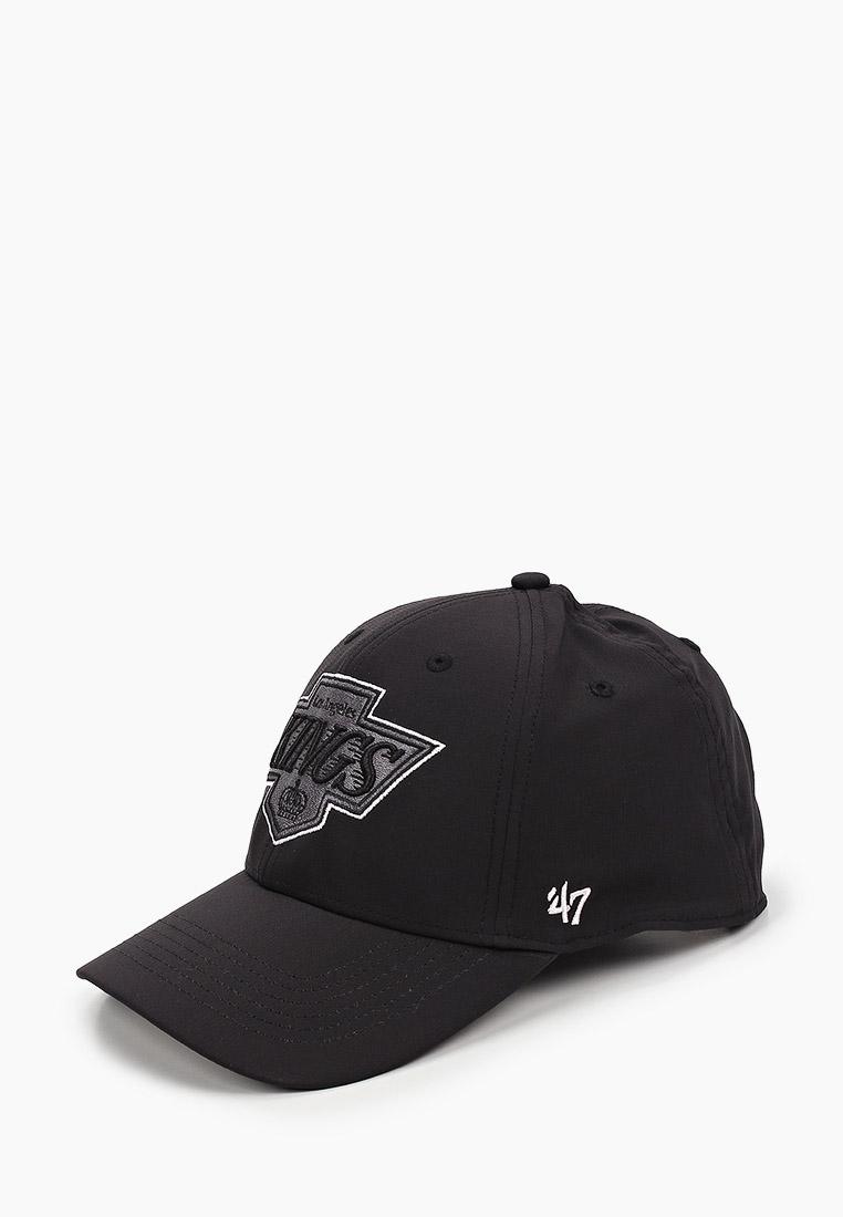 Головной убор '47 Brand HVIN-MMNTM08ZPV