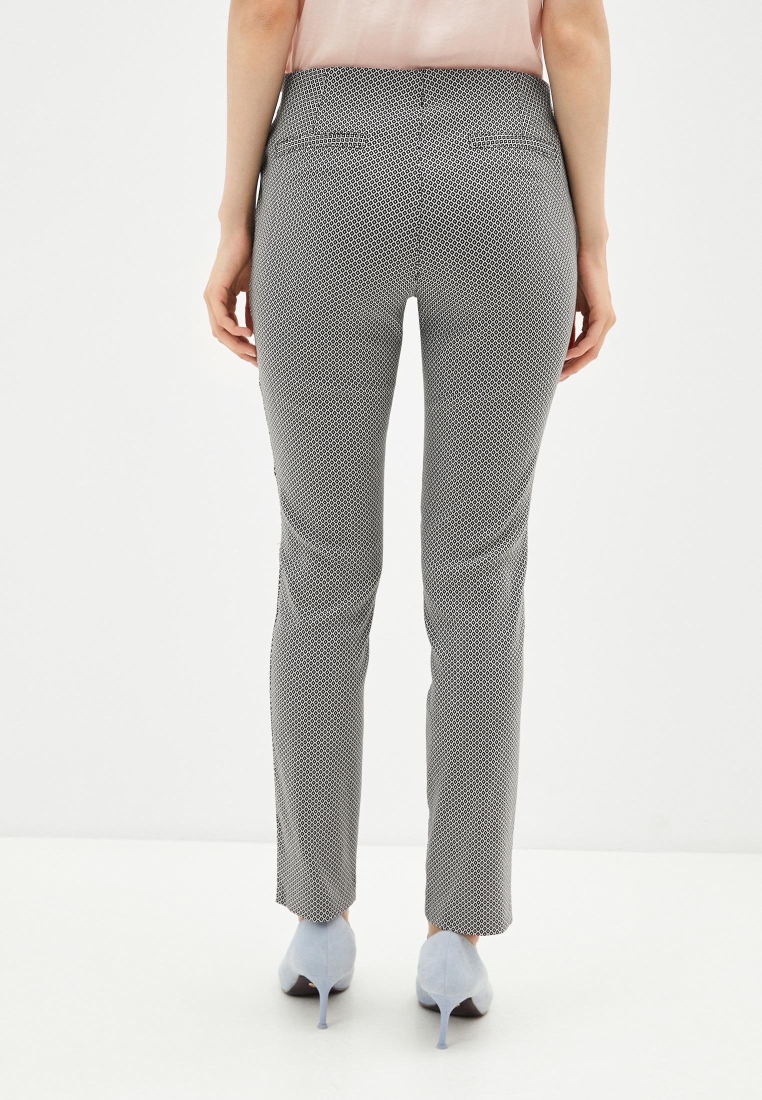 Женские прямые брюки Betty Barclay 6367/2187: изображение 3