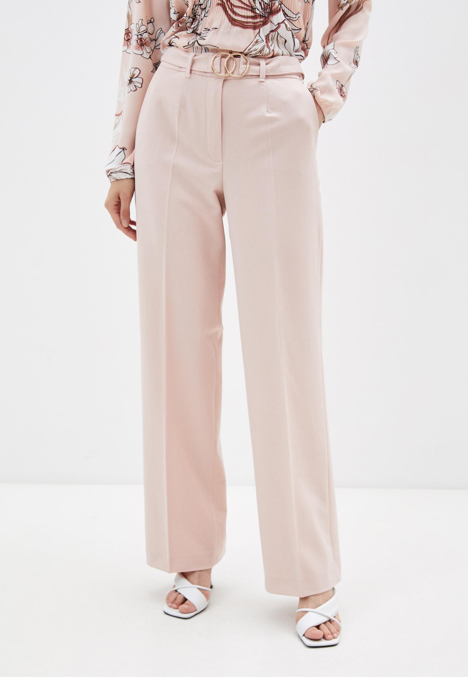Женские прямые брюки Betty Barclay Брюки Betty Barclay