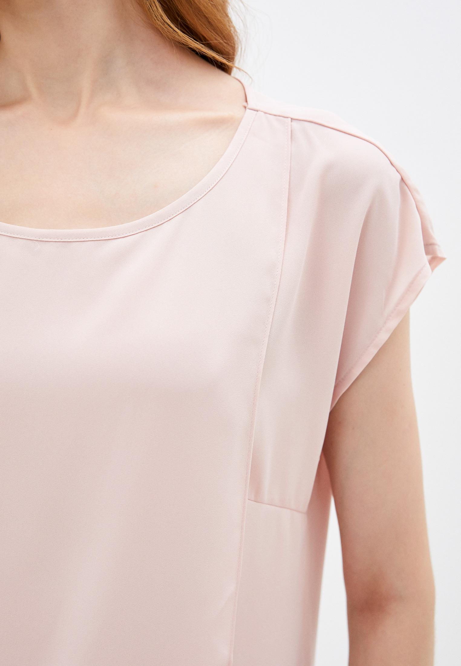 Блуза Betty Barclay 8319/2183: изображение 4