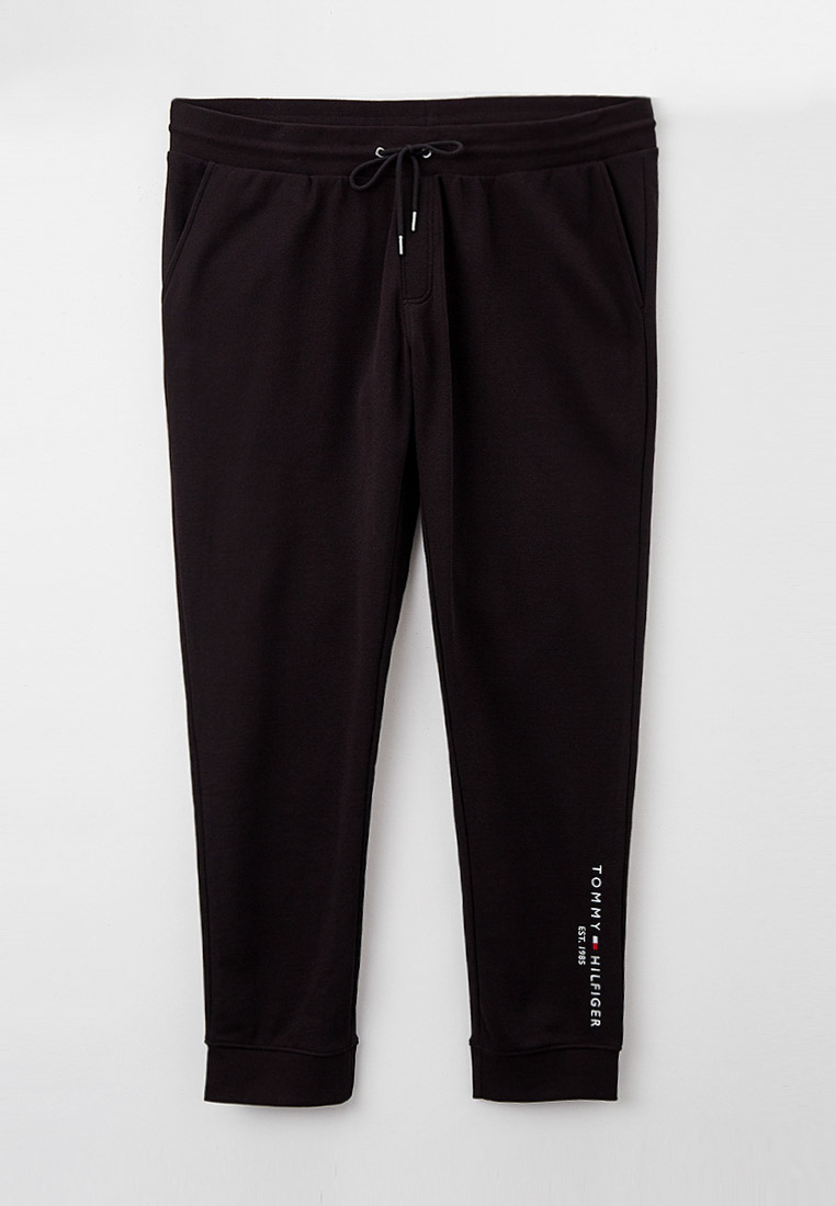 Мужские спортивные брюки Tommy Hilfiger (Томми Хилфигер) MW0MW21060