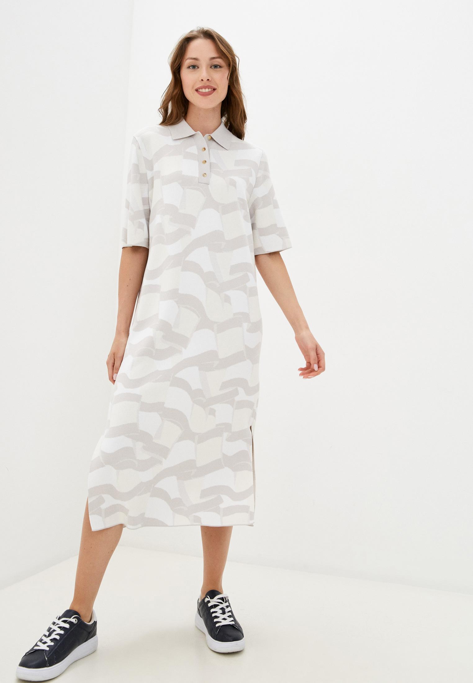 Платье Tommy Hilfiger (Томми Хилфигер) WW0WW31226