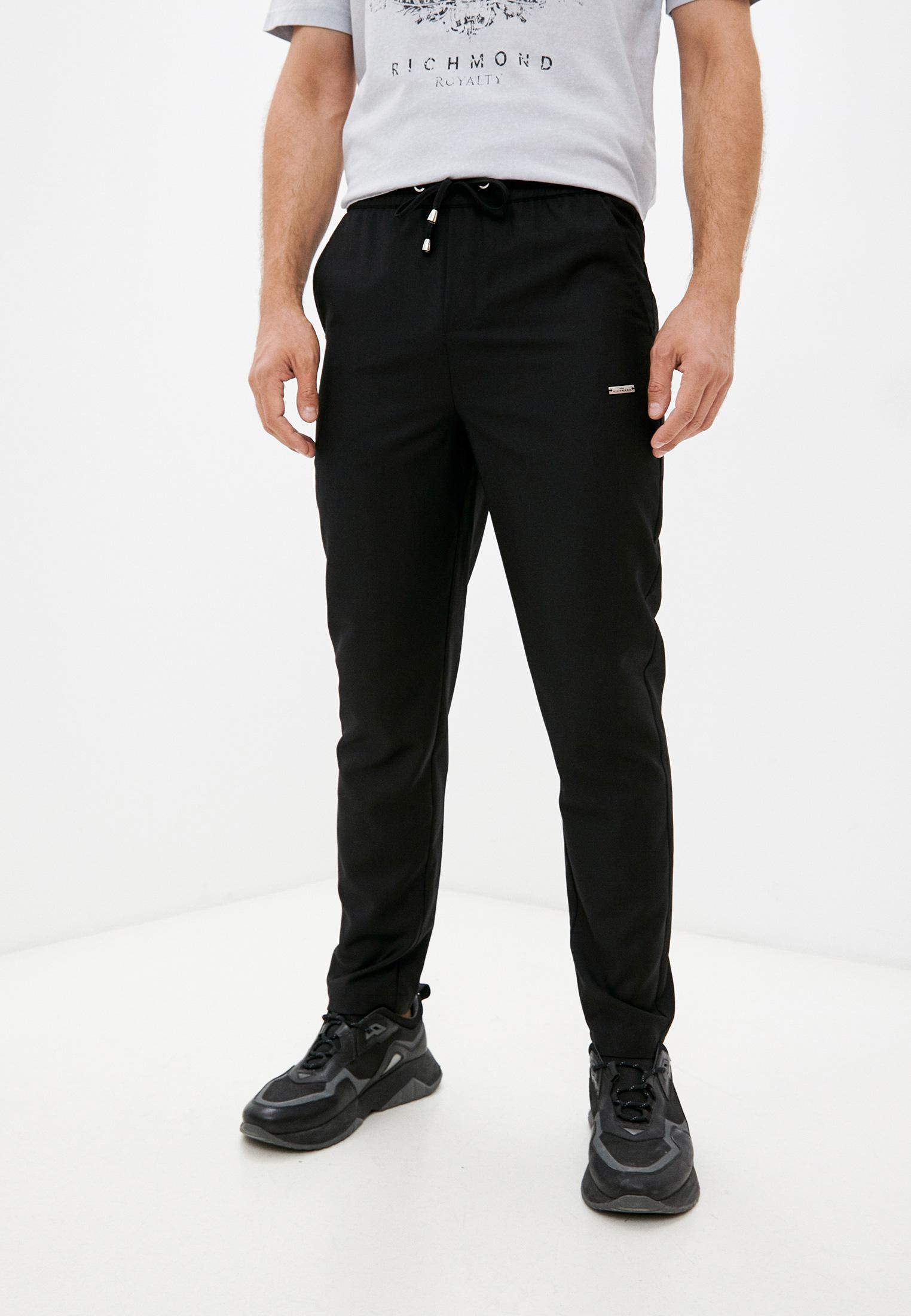 Мужские спортивные брюки Richmond (Ричмонд) RMP20292PA