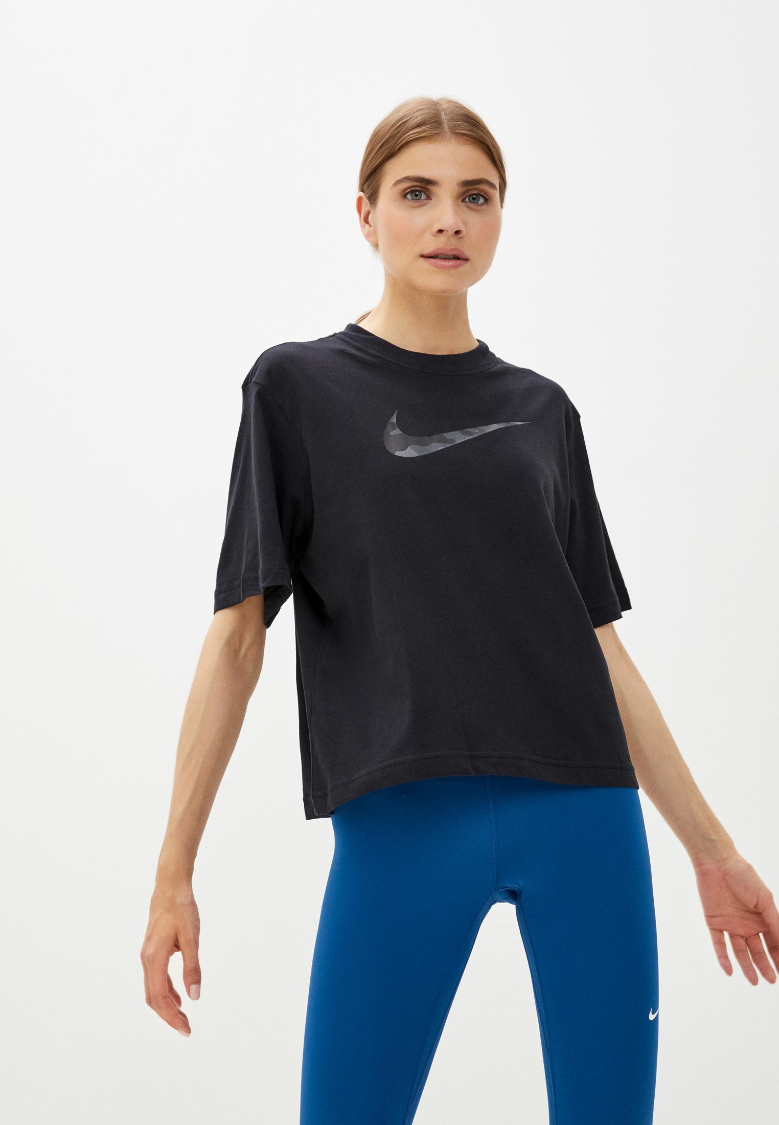 Футболка Nike (Найк) DJ1745