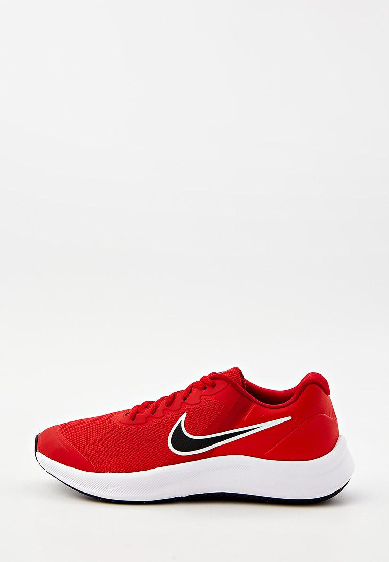 Кроссовки Nike (Найк) DA2776