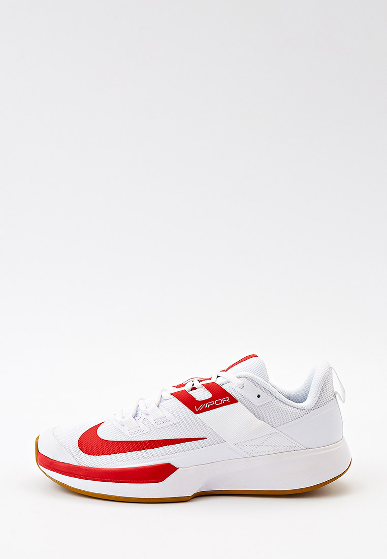 Мужские кроссовки Nike (Найк) DC3432