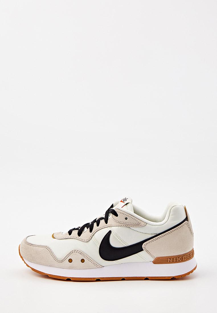 Мужские кроссовки Nike (Найк) DJ1998