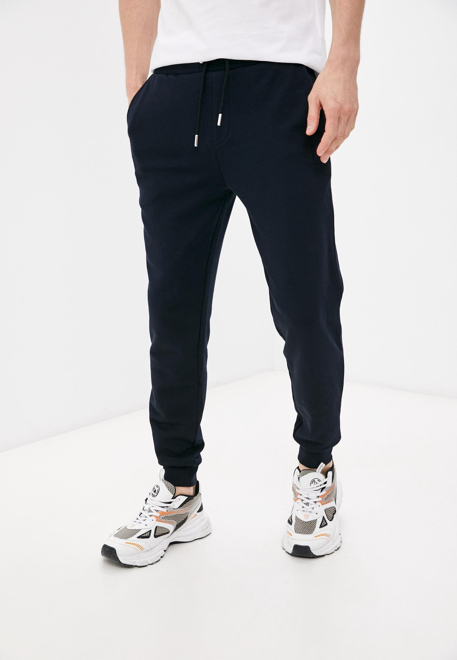 Мужские спортивные брюки Karl Lagerfeld (Карл Лагерфельд) 500900-705893
