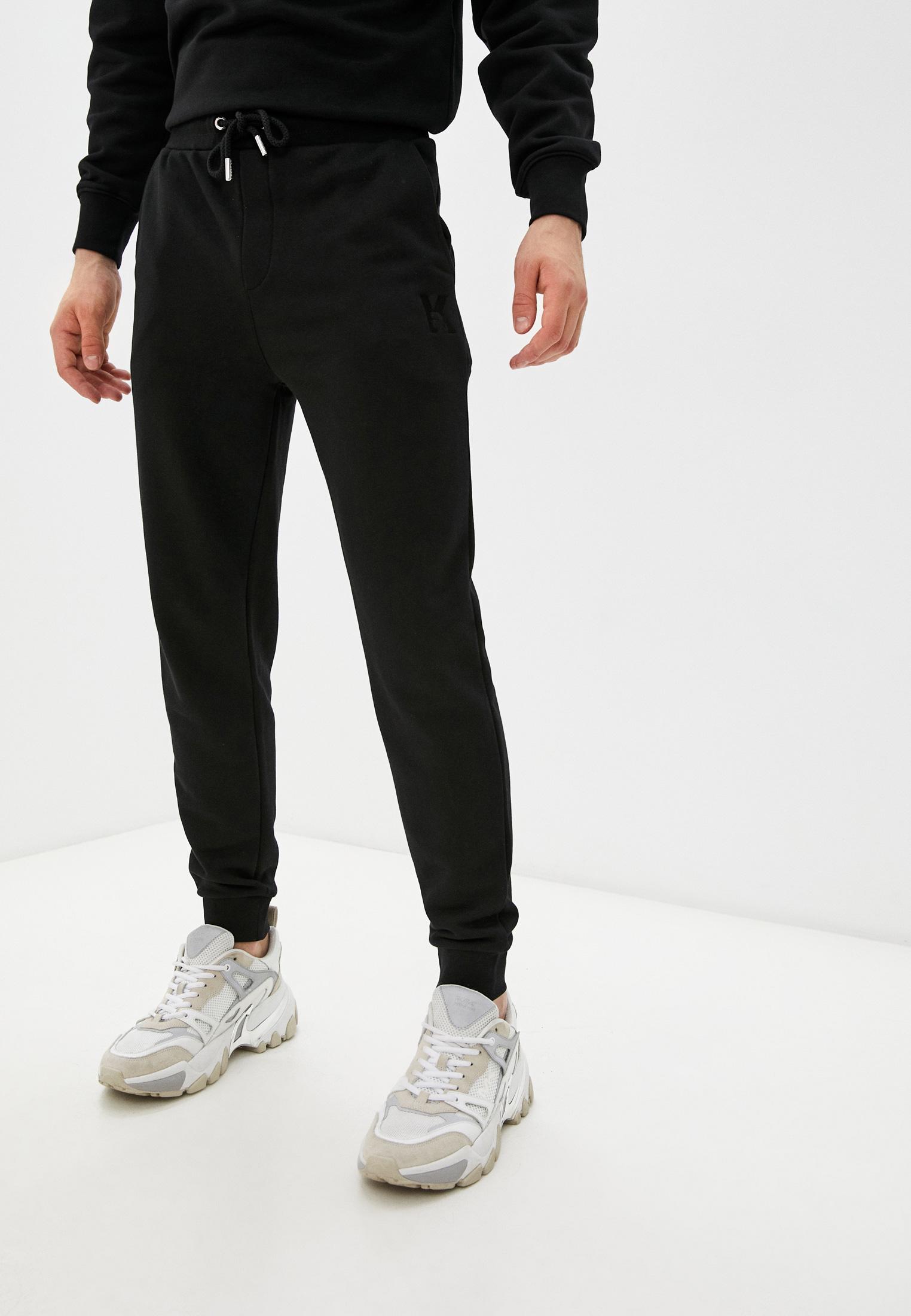 Мужские спортивные брюки Karl Lagerfeld 500900-705893