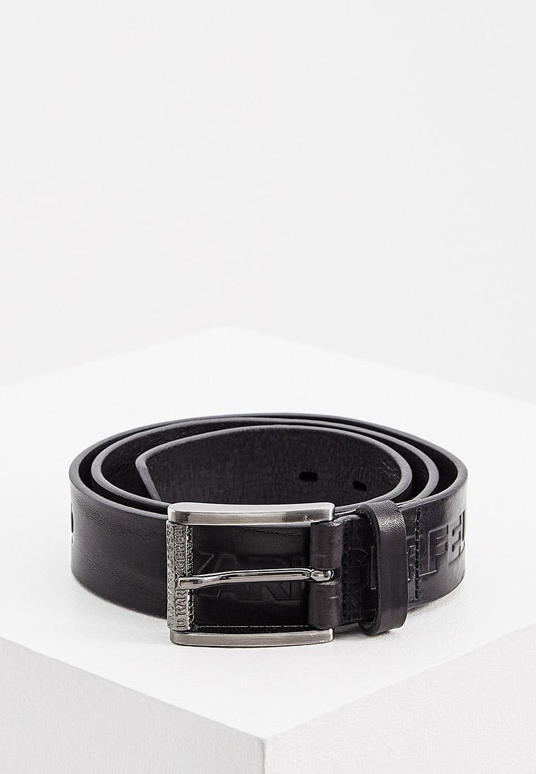 Ремень Karl Lagerfeld (Карл Лагерфельд) 512448-815300