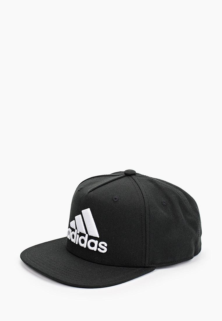 Головной убор Adidas (Адидас) GM4984