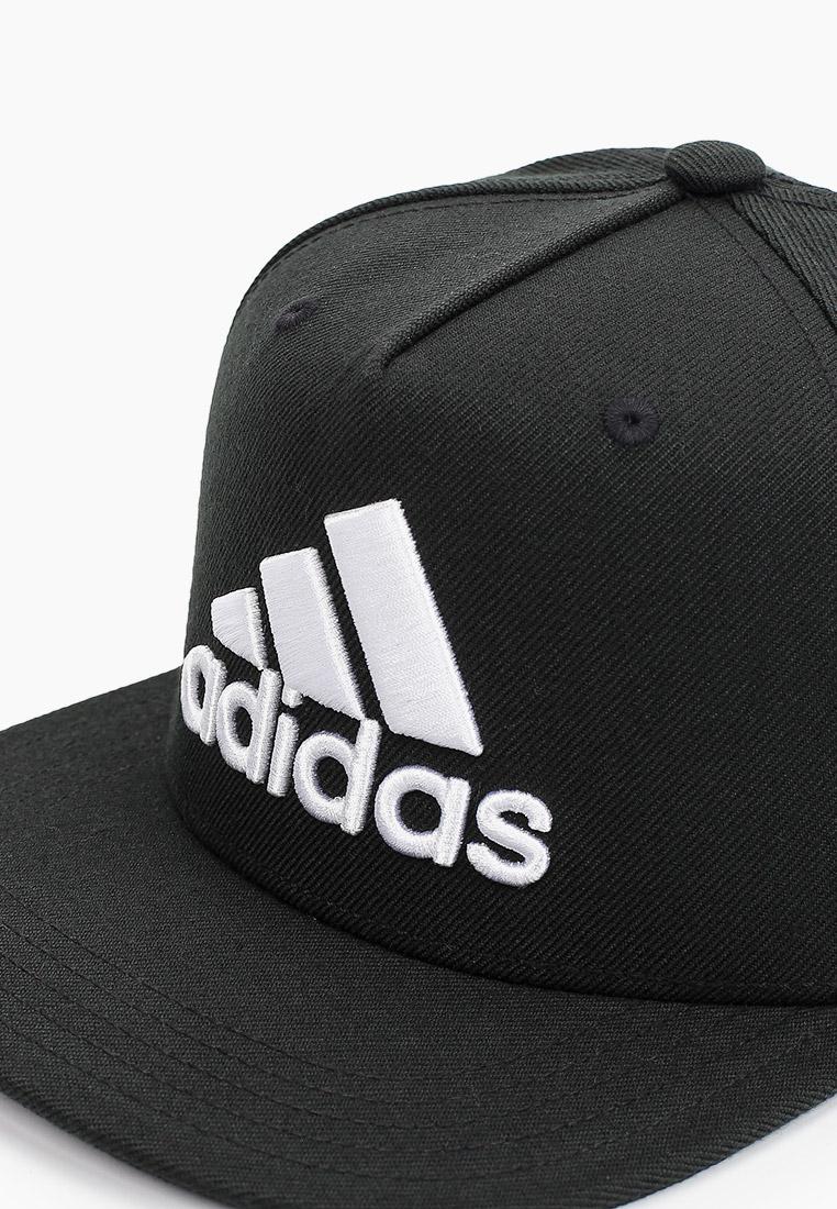 Adidas (Адидас) GM4984: изображение 3