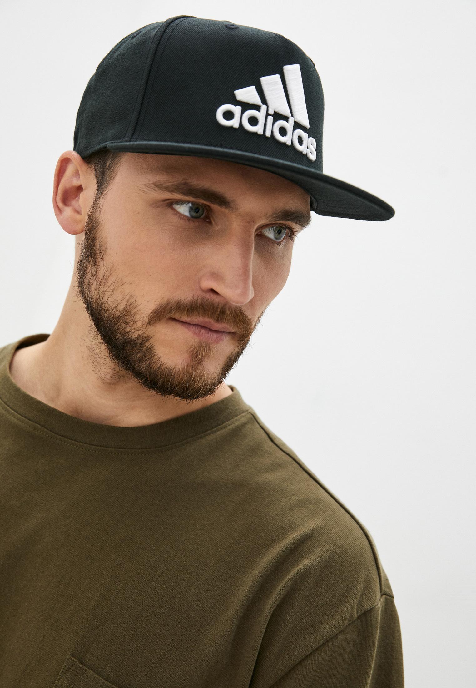 Adidas (Адидас) GM4984: изображение 5