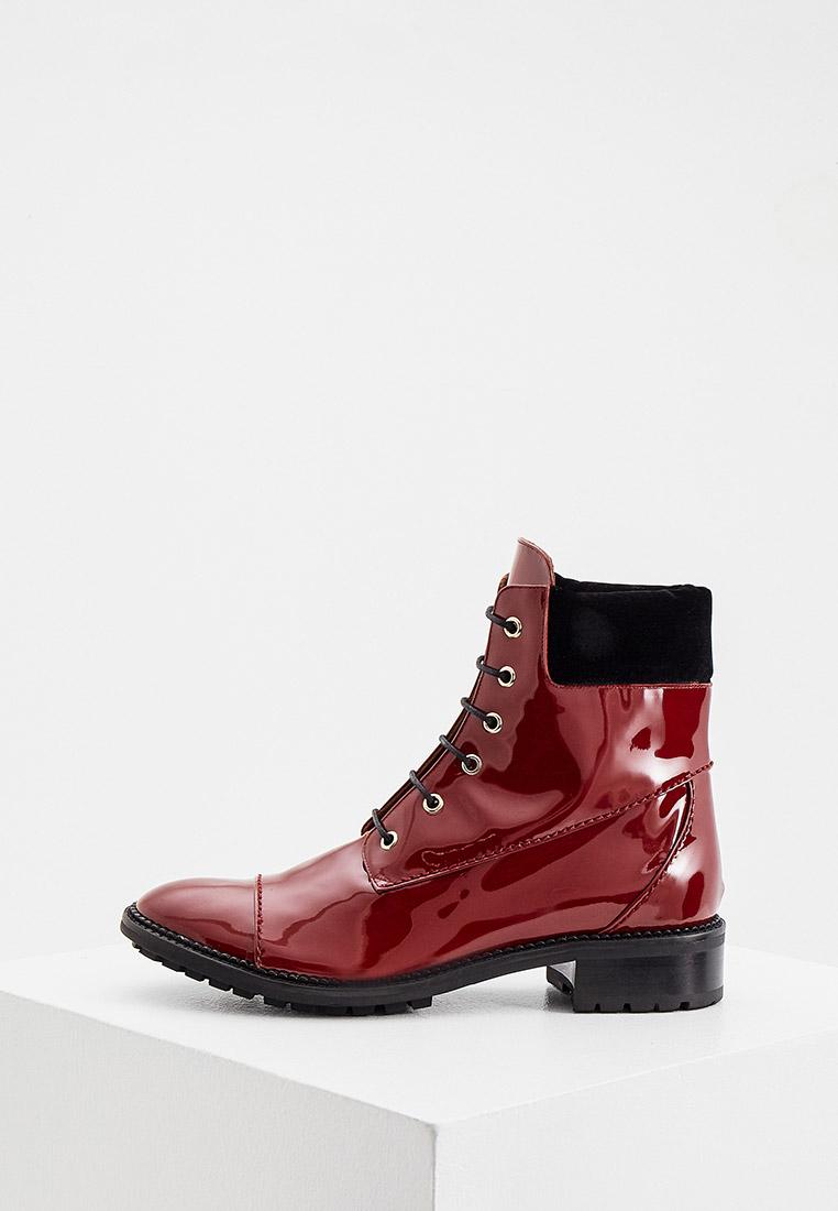 Женские ботинки L'Autre Chose Ботинки L'Autre Chose