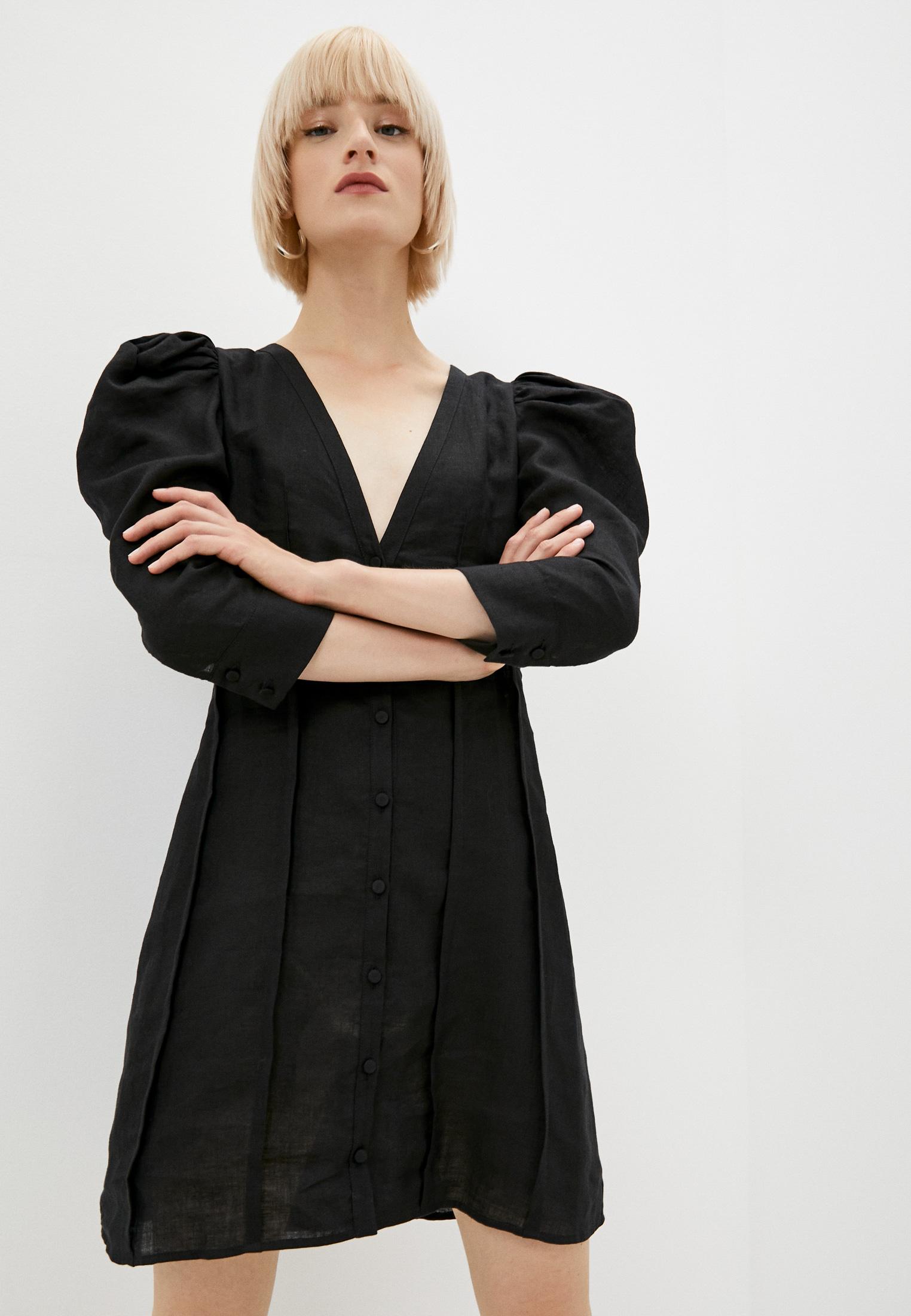 Повседневное платье L'Autre Chose OK510977020U999