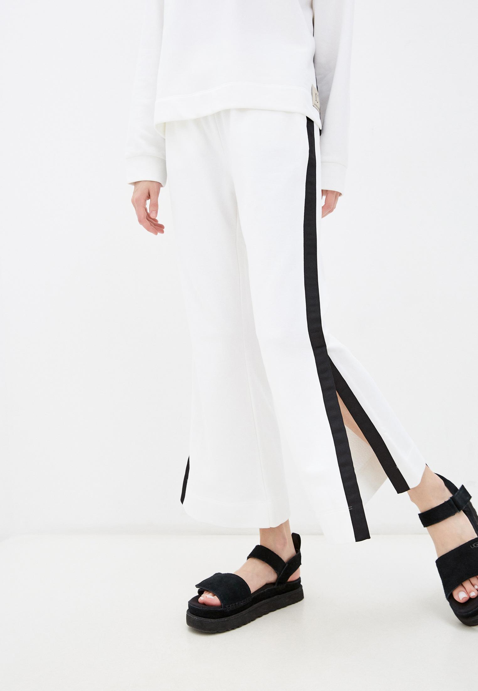 Женские спортивные брюки L'Autre Chose Брюки спортивные L'Autre Chose