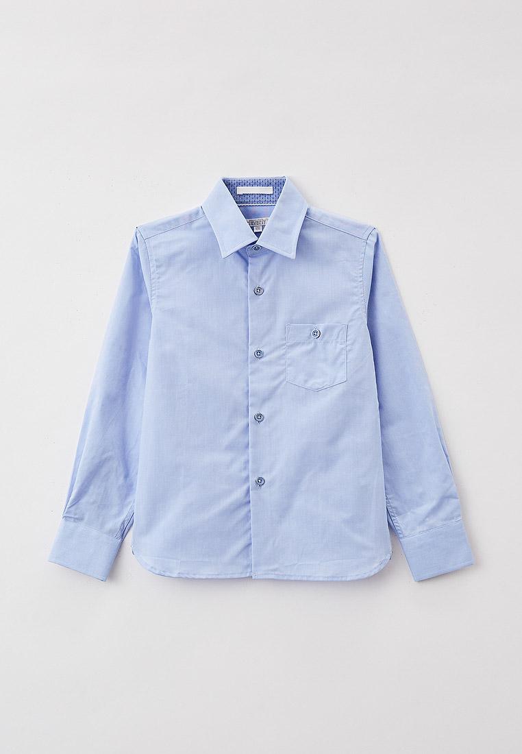 Рубашка Cleverly S9CB114-0807