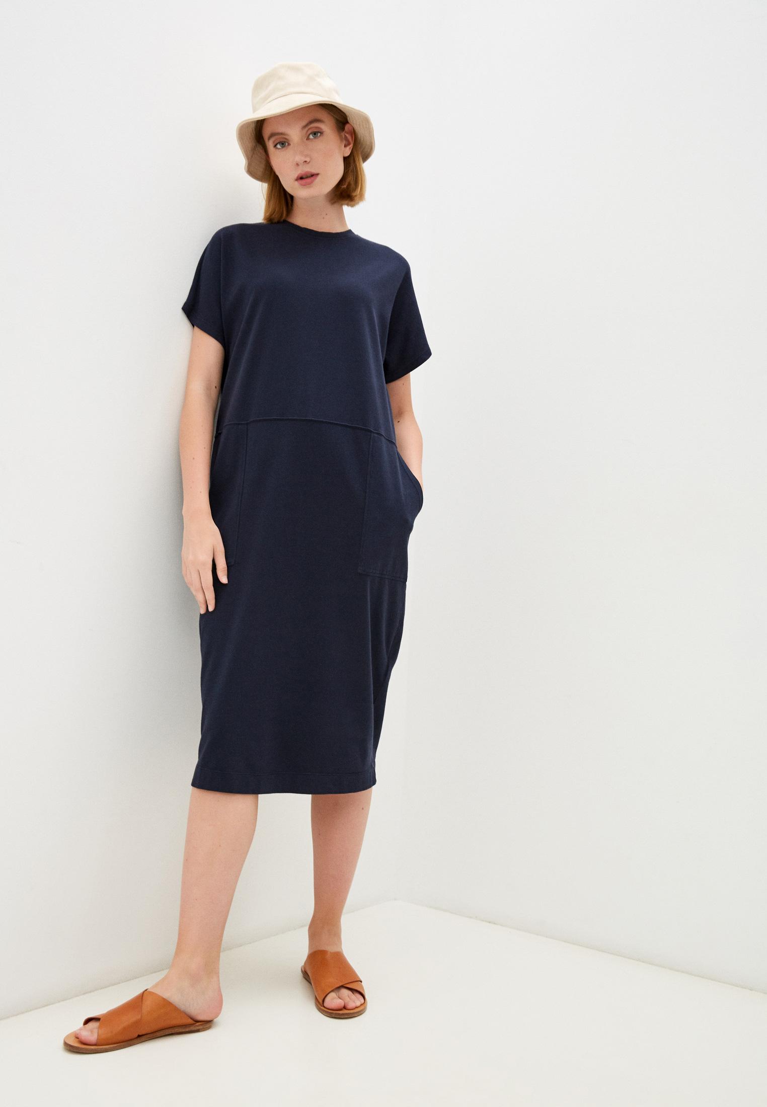 Платье Whistles 33211