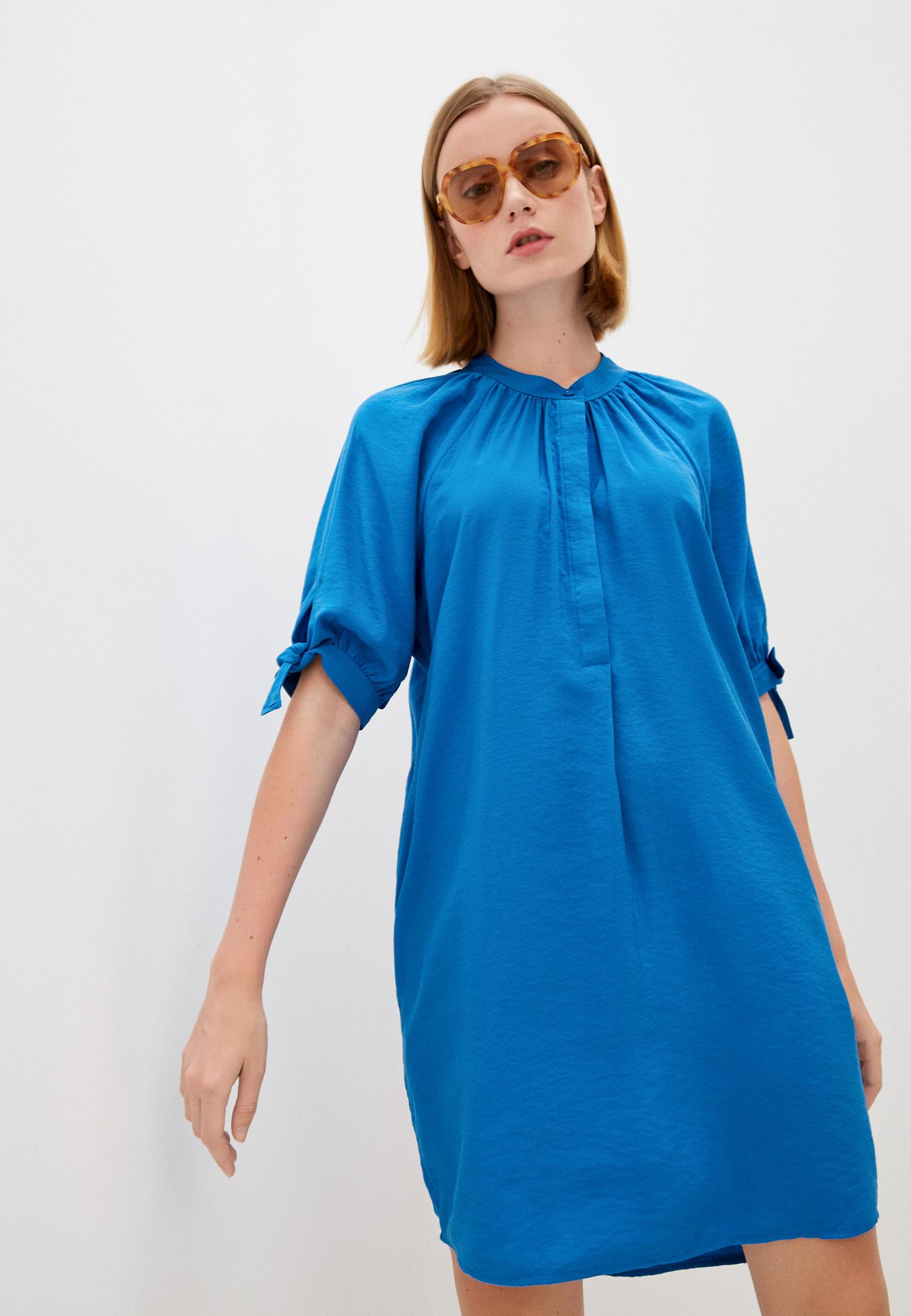 Платье Whistles 33464