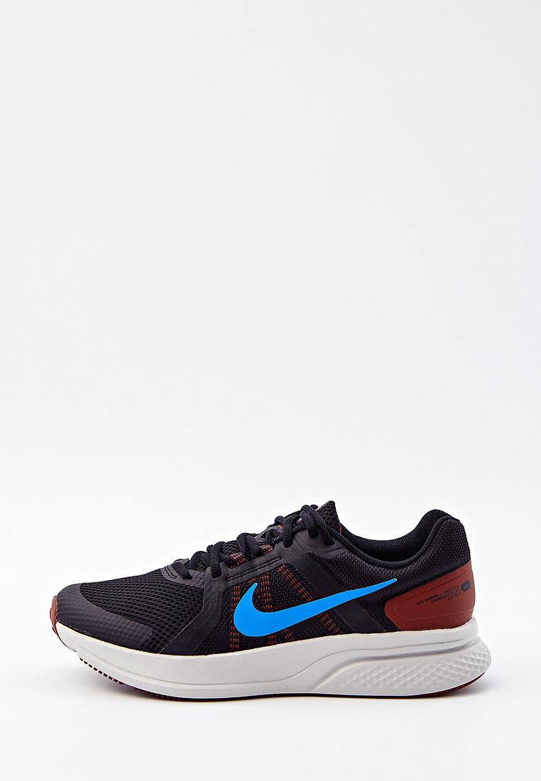 Мужские кроссовки Nike (Найк) CU3517: изображение 11