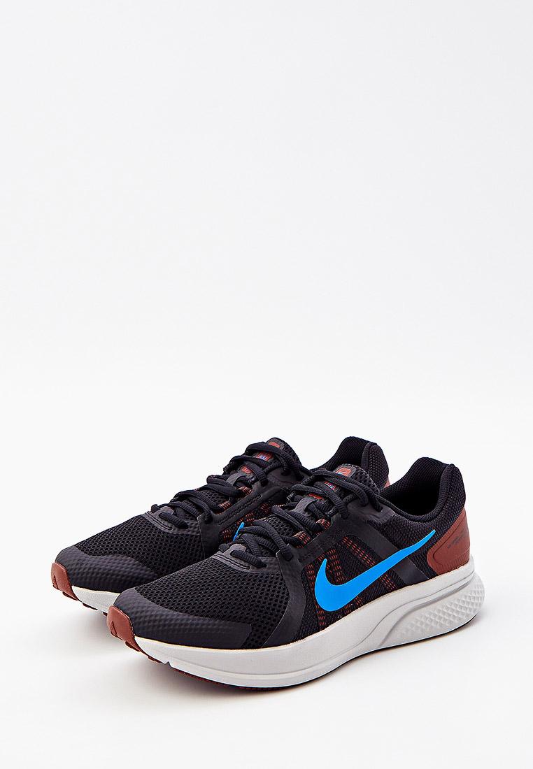 Мужские кроссовки Nike (Найк) CU3517: изображение 12