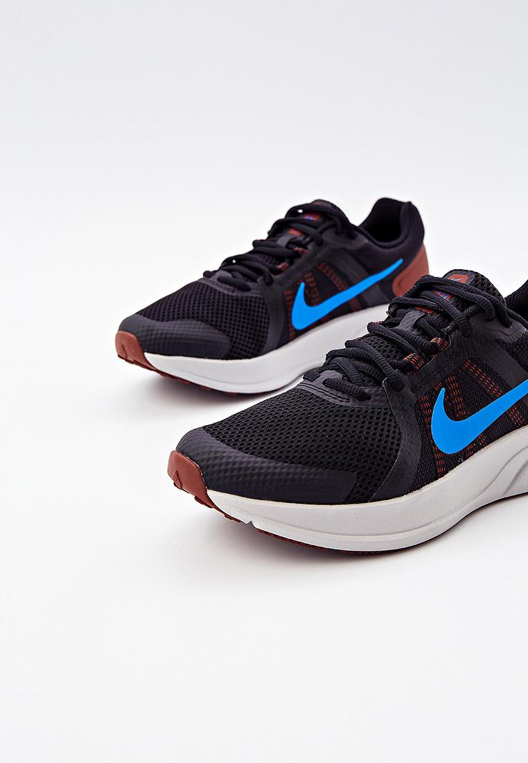 Мужские кроссовки Nike (Найк) CU3517: изображение 13