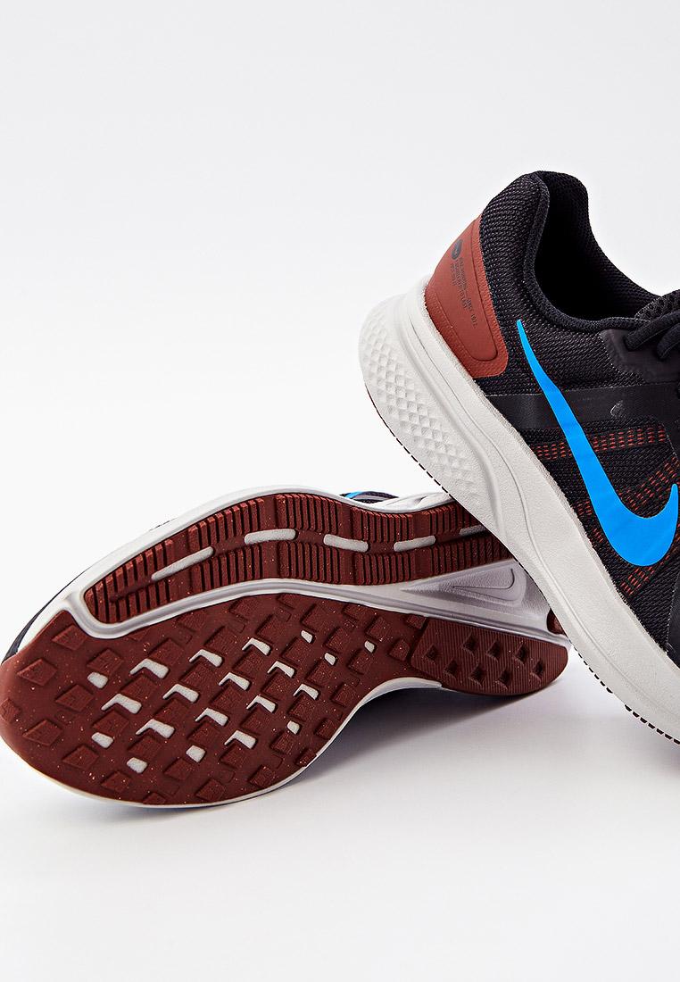 Мужские кроссовки Nike (Найк) CU3517: изображение 15