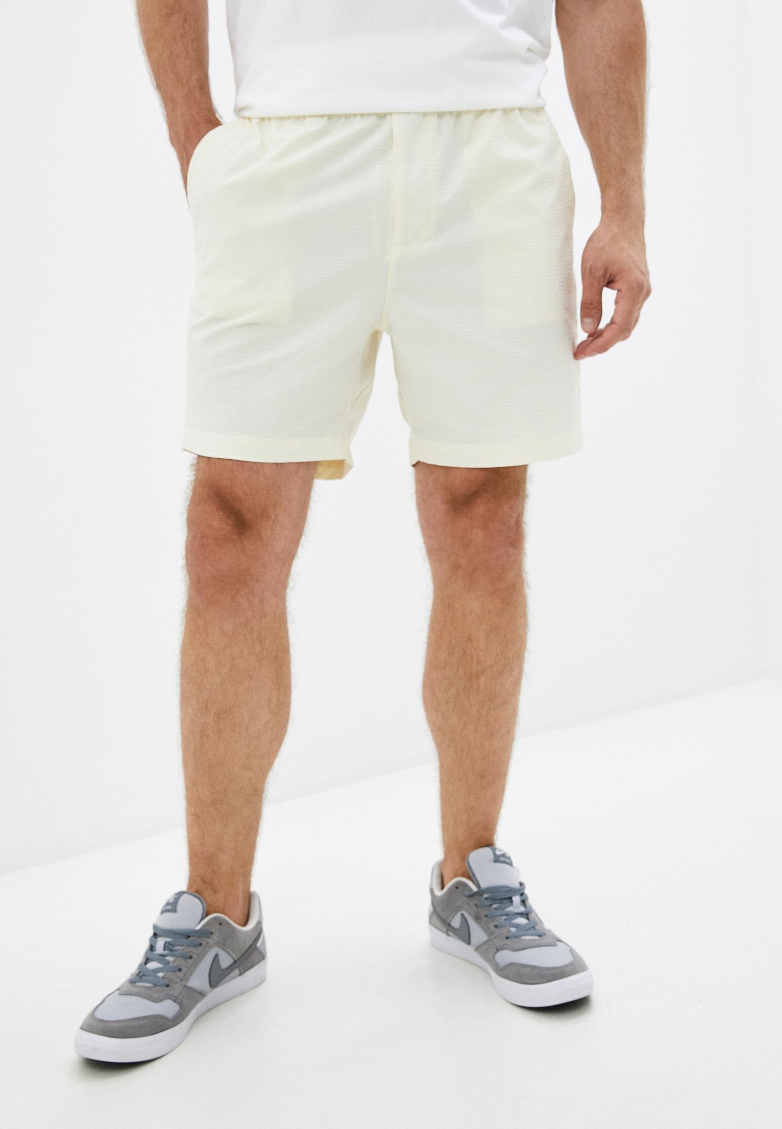 Мужские шорты Nike (Найк) Шорты спортивные Nike