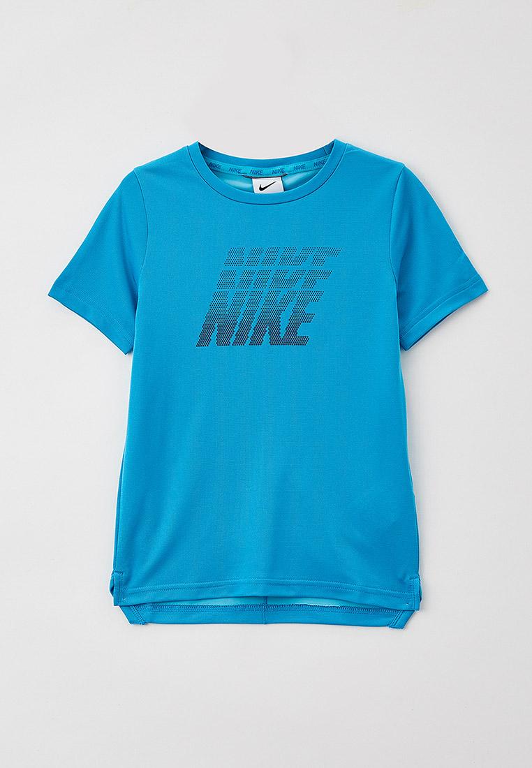 Футболка Nike (Найк) DD8539