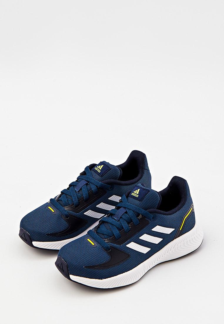 Adidas (Адидас) FY9498: изображение 2