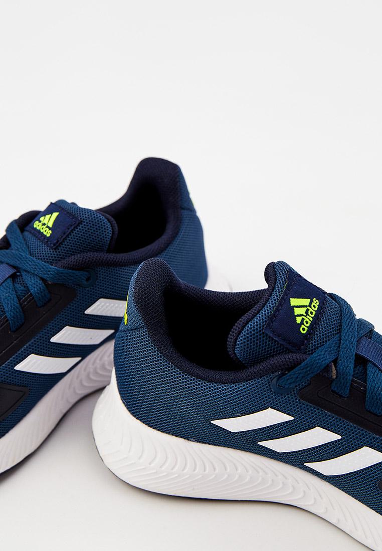 Adidas (Адидас) FY9498: изображение 3