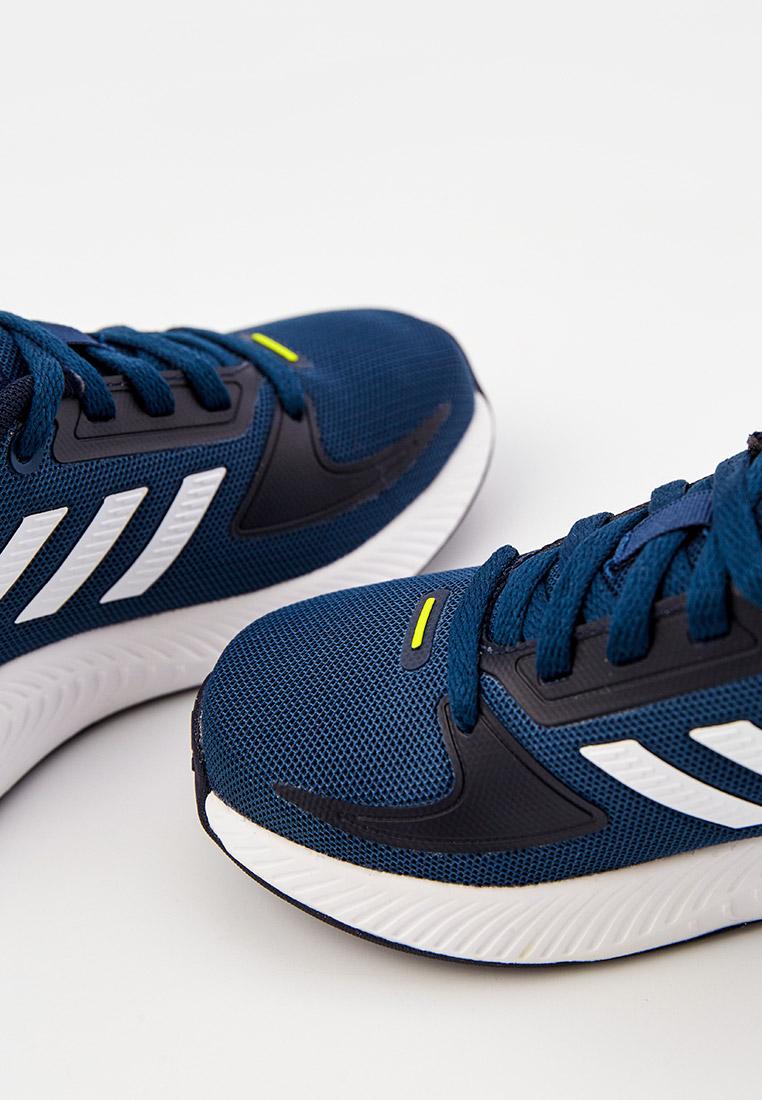 Adidas (Адидас) FY9498: изображение 4