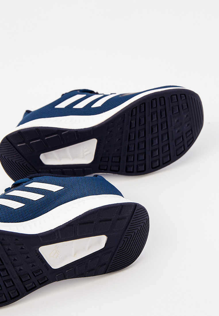 Adidas (Адидас) FY9498: изображение 5
