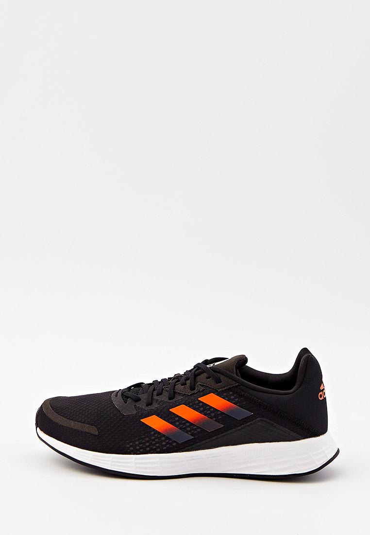 Мужские кроссовки Adidas (Адидас) H04622