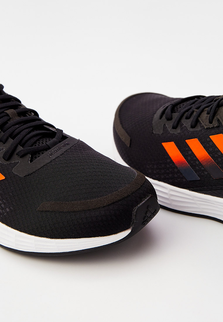 Мужские кроссовки Adidas (Адидас) H04622: изображение 3