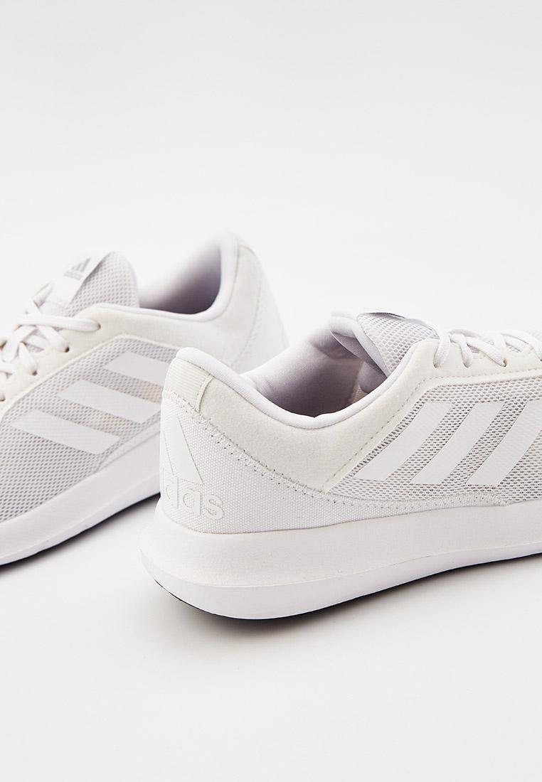 Женские кроссовки Adidas (Адидас) FX3611: изображение 3