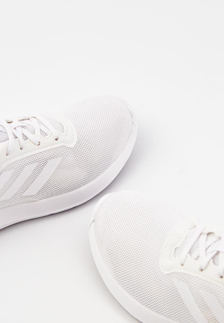 Женские кроссовки Adidas (Адидас) FX3611: изображение 4