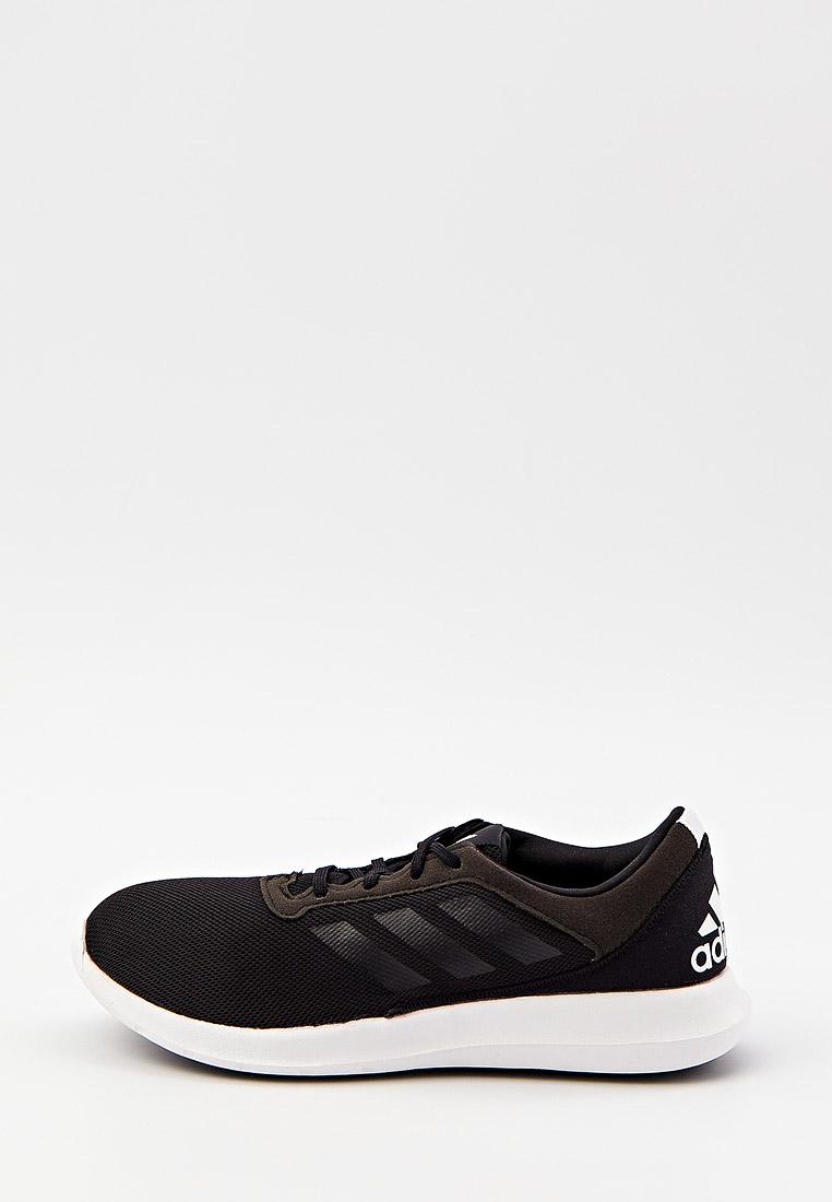 Женские кроссовки Adidas (Адидас) FX3603: изображение 1