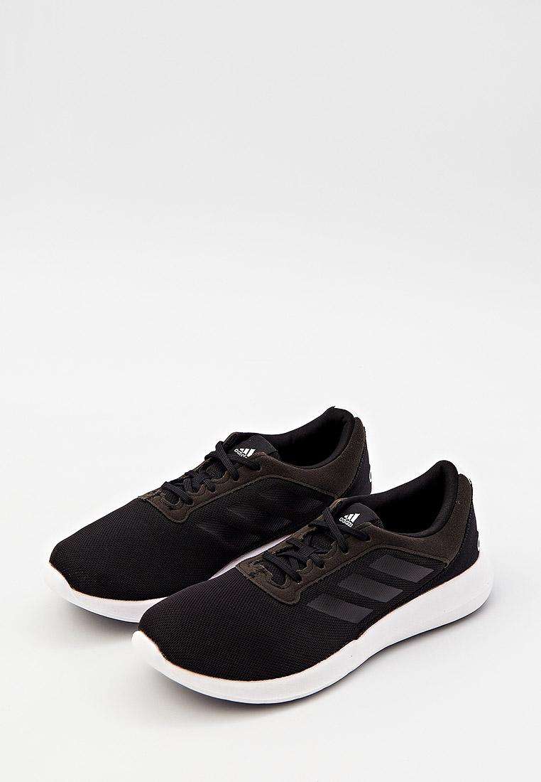 Женские кроссовки Adidas (Адидас) FX3603: изображение 2