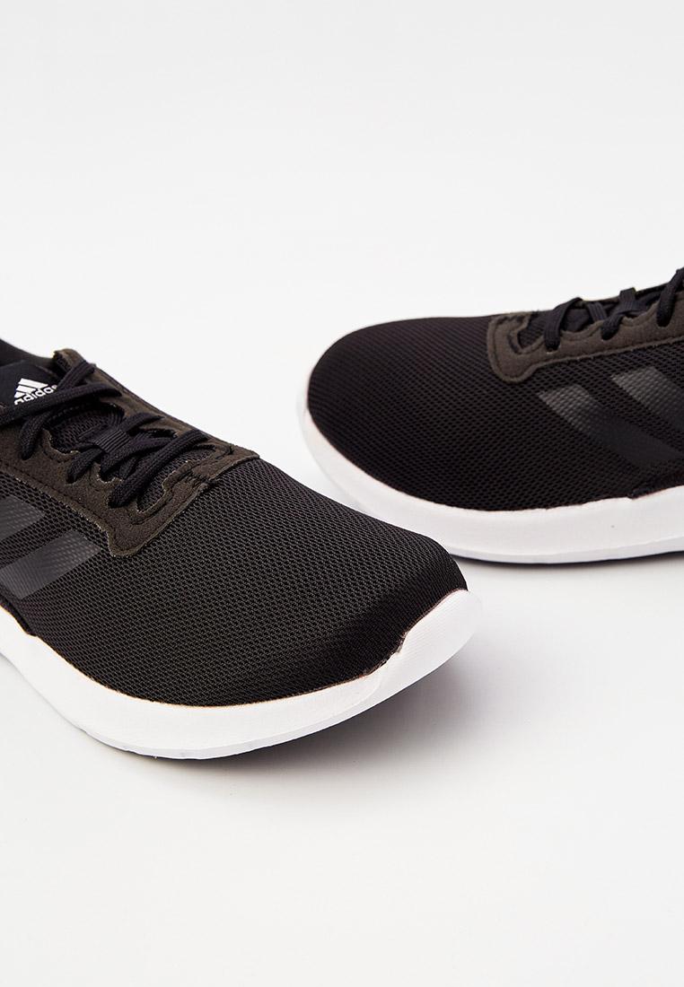 Женские кроссовки Adidas (Адидас) FX3603: изображение 3