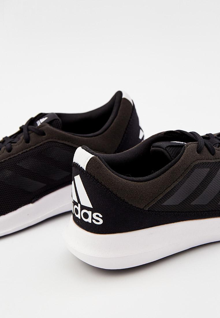 Женские кроссовки Adidas (Адидас) FX3603: изображение 4