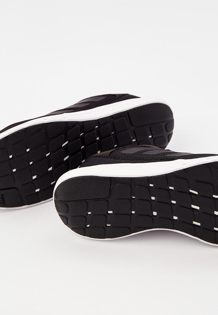 Женские кроссовки Adidas (Адидас) FX3603: изображение 5