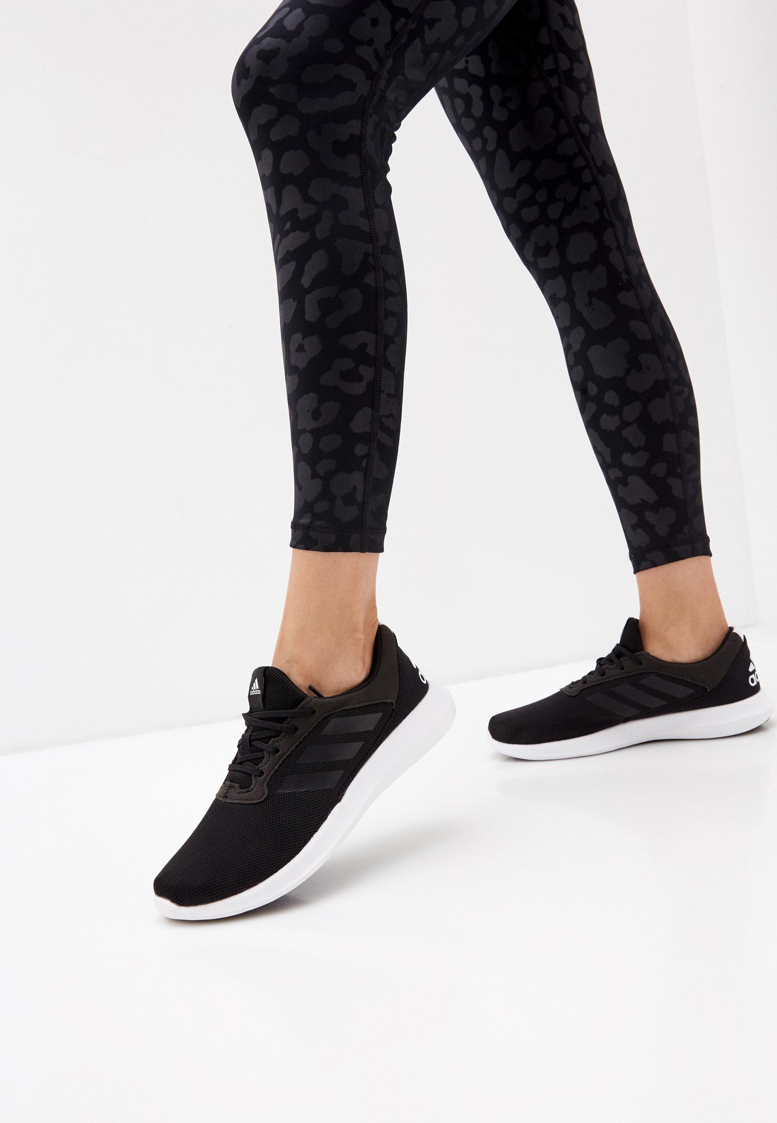 Женские кроссовки Adidas (Адидас) FX3603: изображение 6