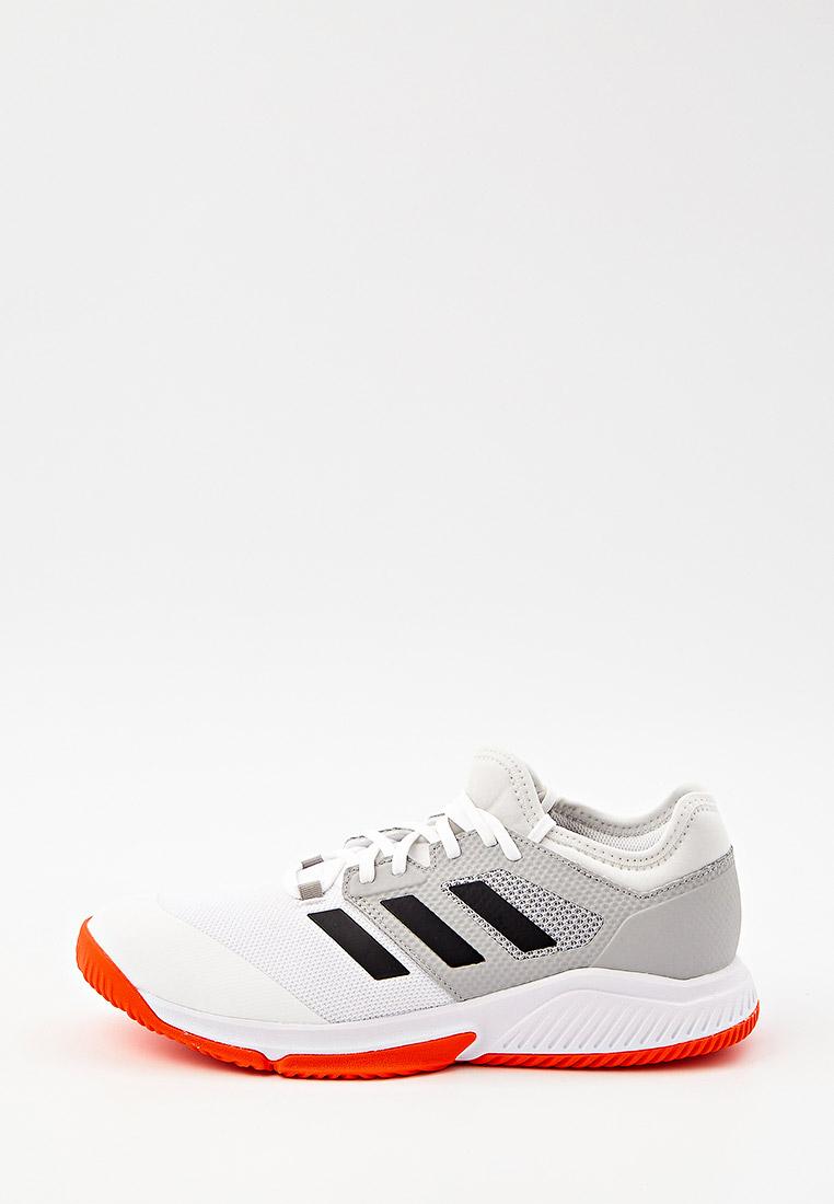 Мужские кроссовки Adidas (Адидас) FZ5464
