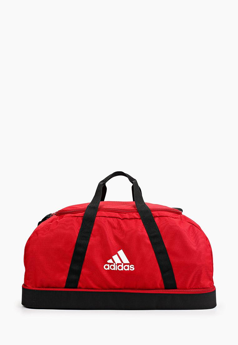Adidas (Адидас) GH7256: изображение 1