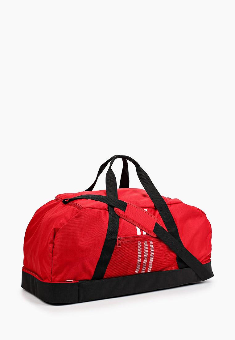 Adidas (Адидас) GH7256: изображение 2