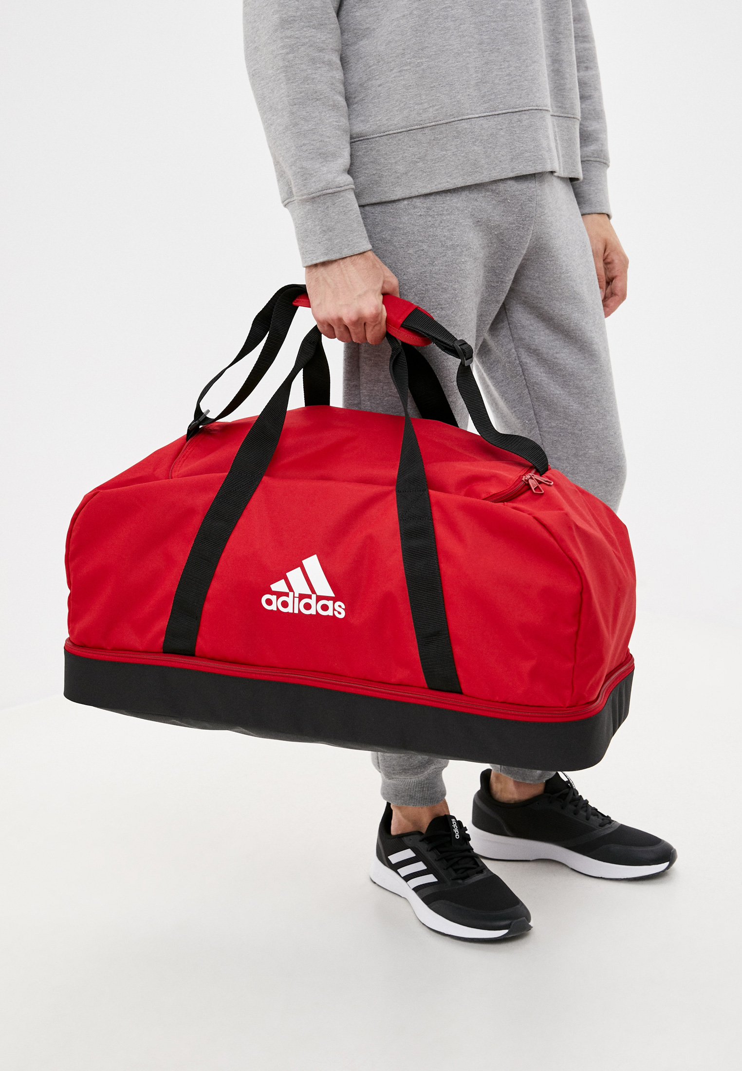 Adidas (Адидас) GH7256: изображение 4