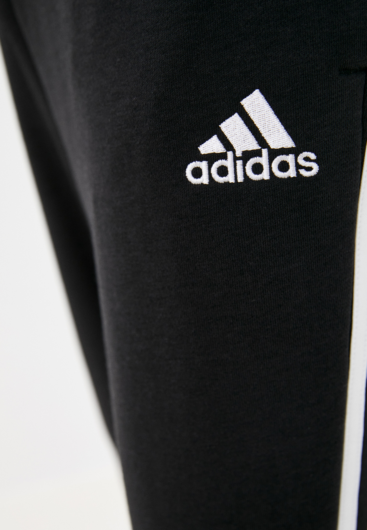 Мужские спортивные брюки Adidas (Адидас) GK8831: изображение 8